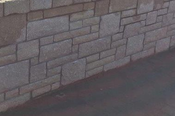 Decorative Wall Services Link.